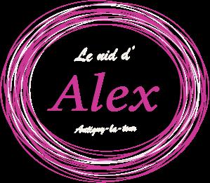 Le Nid d'Alex